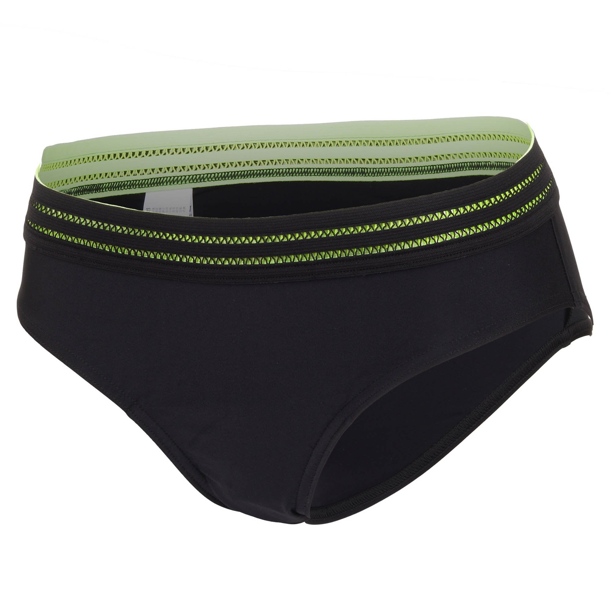 86f83cb37fa2a Buy Speedo Women Reflect Wave Sports Brief Online in Singapore | Royal  Sporting House