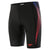 Singapore Speedo Swimwear Men Placement Jammer Swimwear