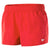 Singapore Speedo Swimwear Women Swim Shorts