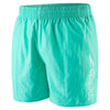 Men Scope Watershort, Green