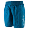 Singapore Speedo Men Scope Watershort, Teal