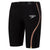 Men Fastskin LZR Pure Intent Jammer, Black/Rose Gold