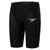 Men Fastskin LZR Pure Valor Jammer, Black