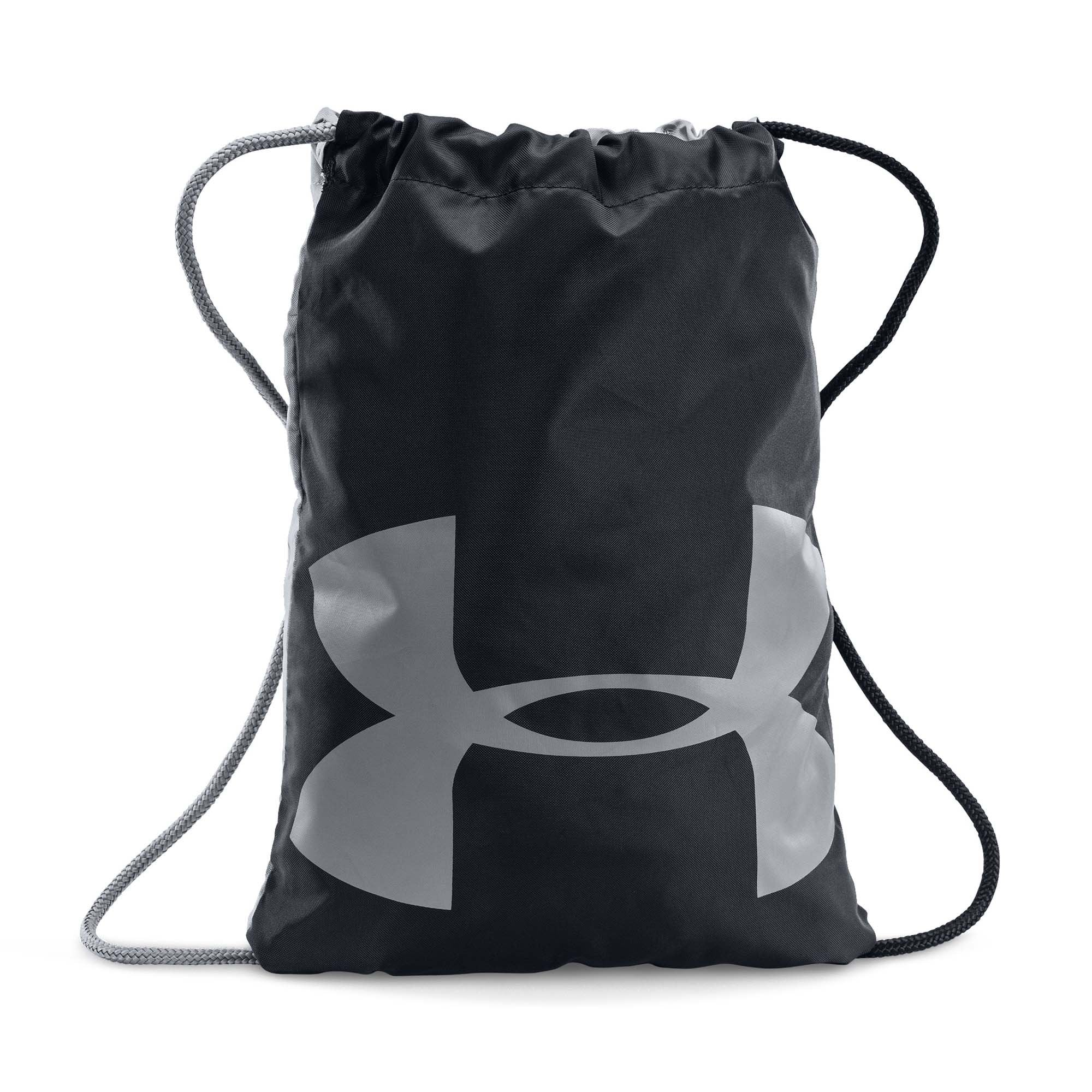 99ad5562bf Buy Under Armour Ozsee Sackpack