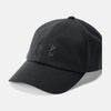 Women Microthread Renegade Cap