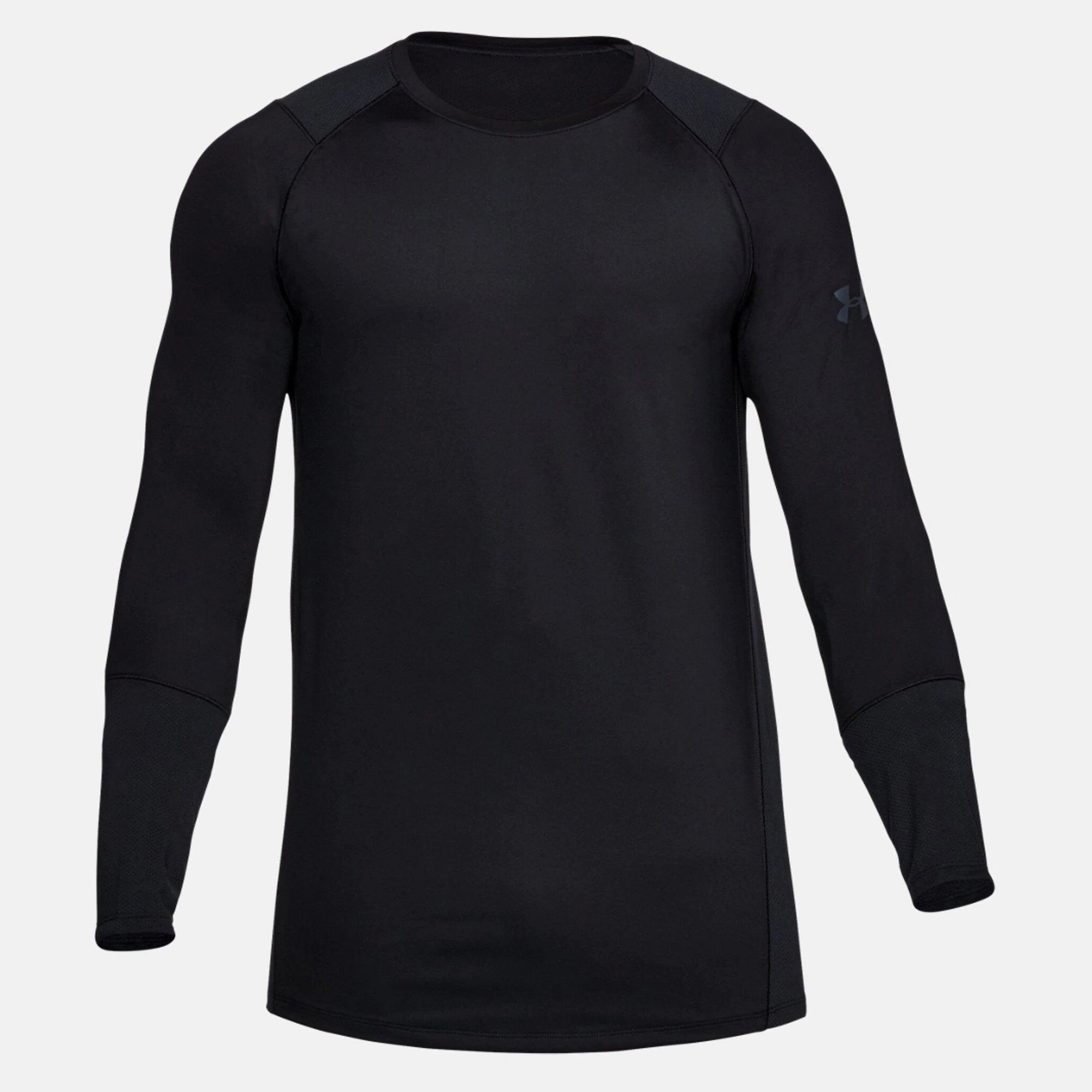 7f8a2f0d98 Buy Under Armour Men MK-1 Long Sleeve T-Shirt Online in Singapore | Royal  Sporting House