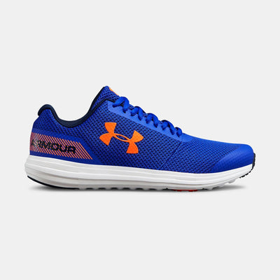 Boys Grade School Surge Running Shoes