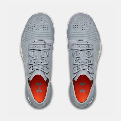 Men TriBase Reign Training Shoes