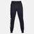 Men Sportstyle Cotton Graphic Joggers