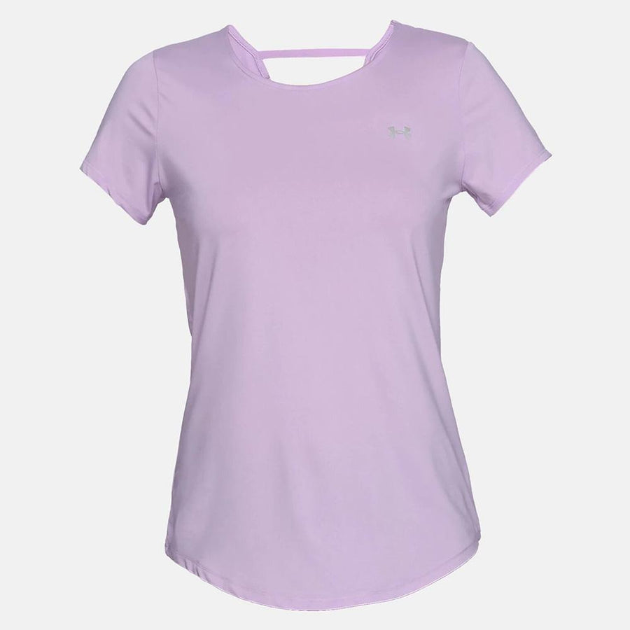 bd9e027b Buy T-Shirts & Tops & Activewear Online | Royal Sporting House