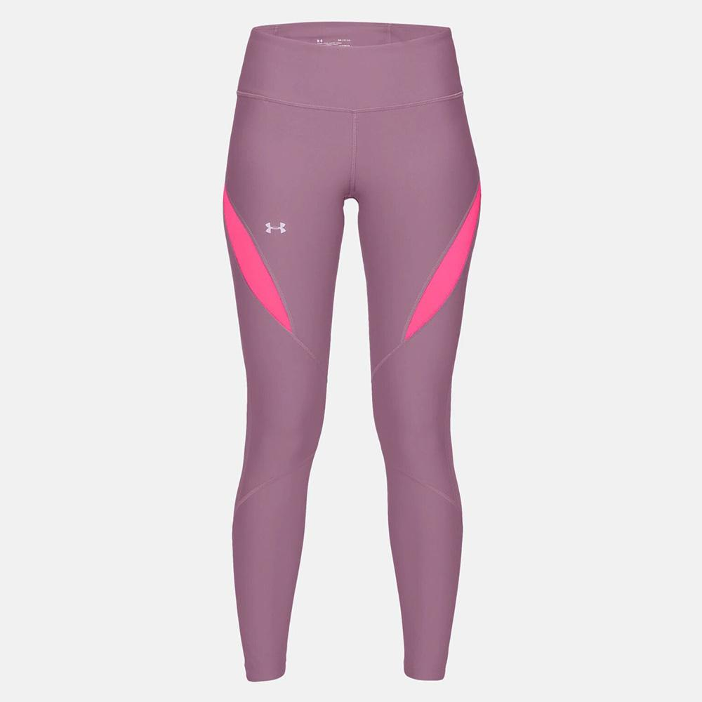 49a309c2cae0d2 Buy Under Armour Women Vanish Ankle Crop Leggings Online in Singapore |  Royal Sporting House