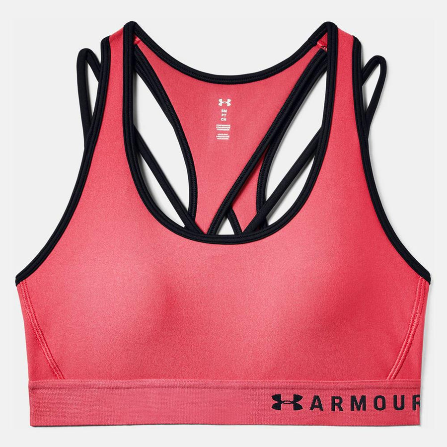 3182fc882b4 Buy Sports Bra & Activewear Online | Royal Sporting House
