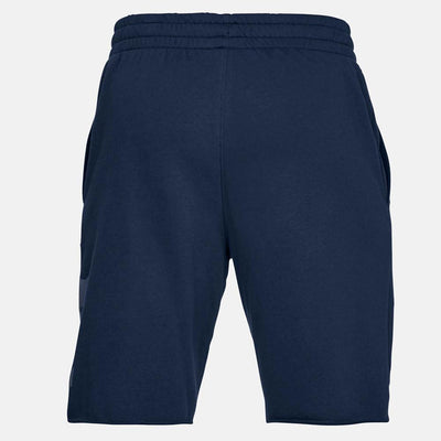 Men Project Rock Terry Shorts