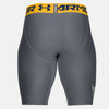 Men Project Rock HeatGear Armour Shorts
