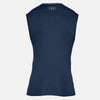 Men Project Rock HeatGear Armour Sleeveless Top