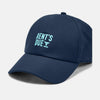 Project Rock ATB Cap