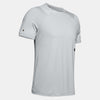 Men Rush Short Sleeve T-Shirt