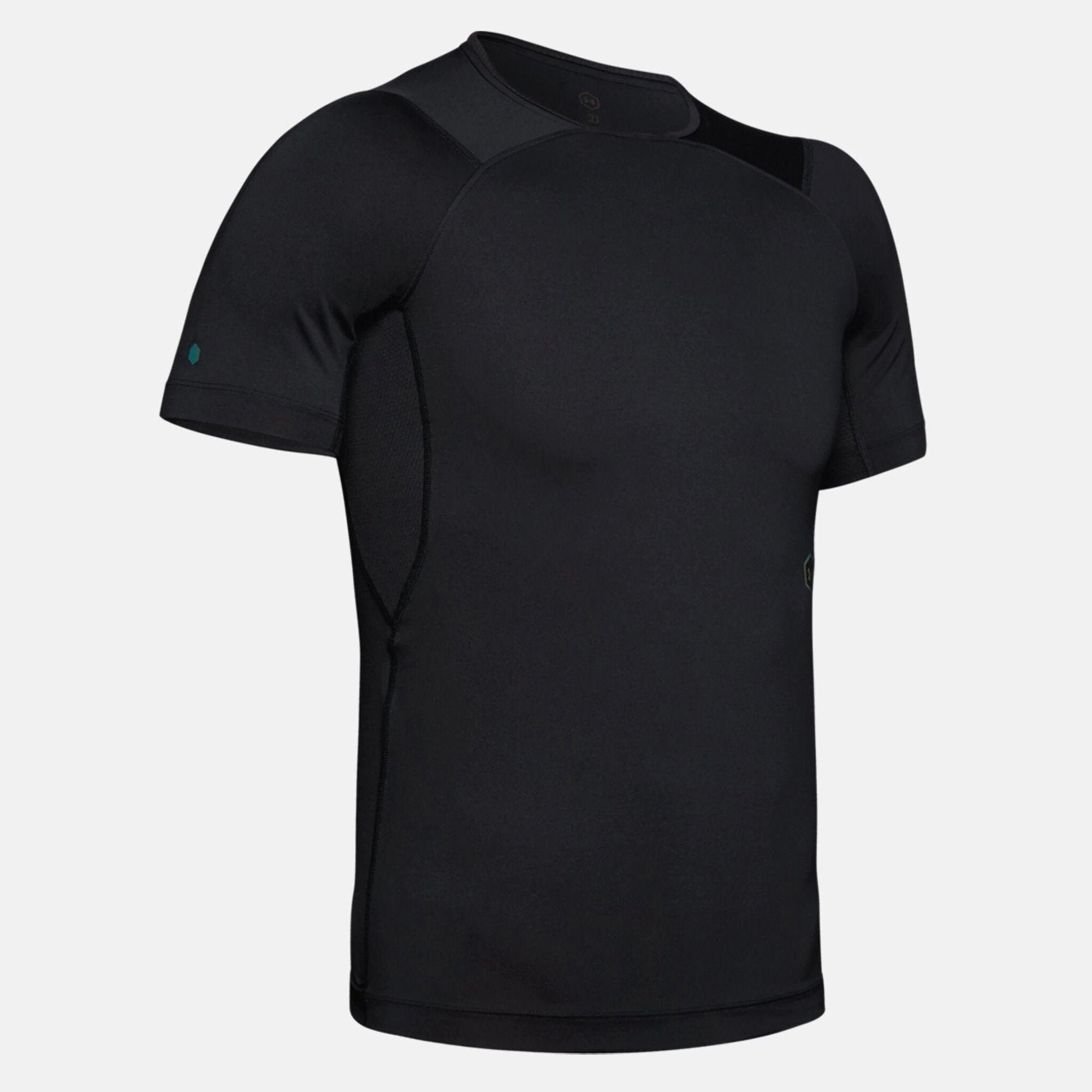 best place to buy under armour online