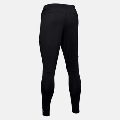 Men Rush Fitted Pants