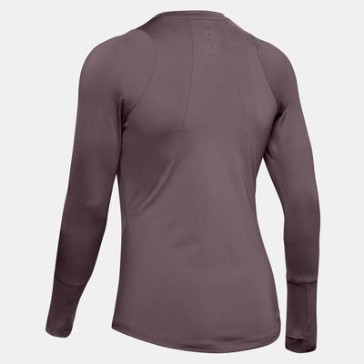 Women Rush Long Sleeve T-Shirt