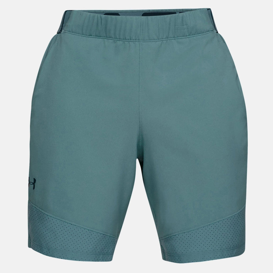 7401d51a88 Buy Men's Shorts & Activewear Online | Royal Sporting House