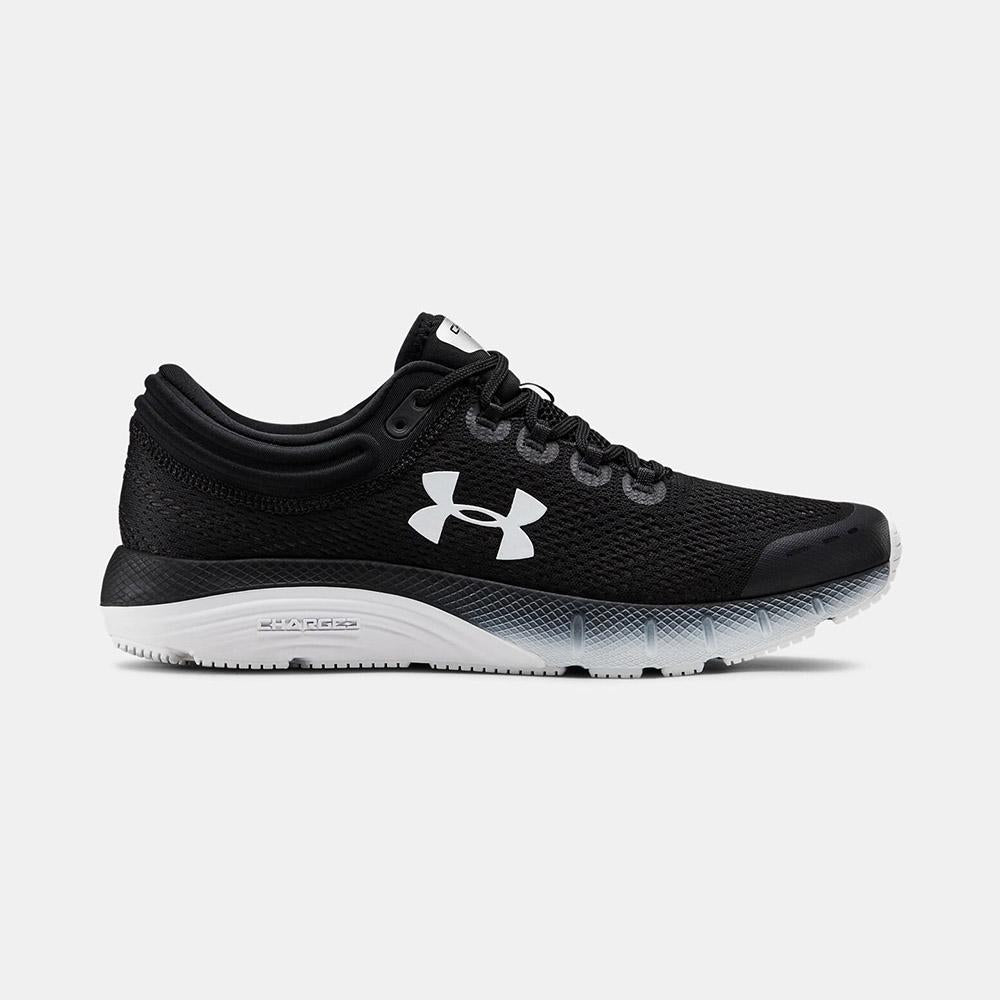 931dcfd356 Buy Under Armour Men Charged Bandit 5 Running Shoes Online in Singapore |  Royal Sporting House