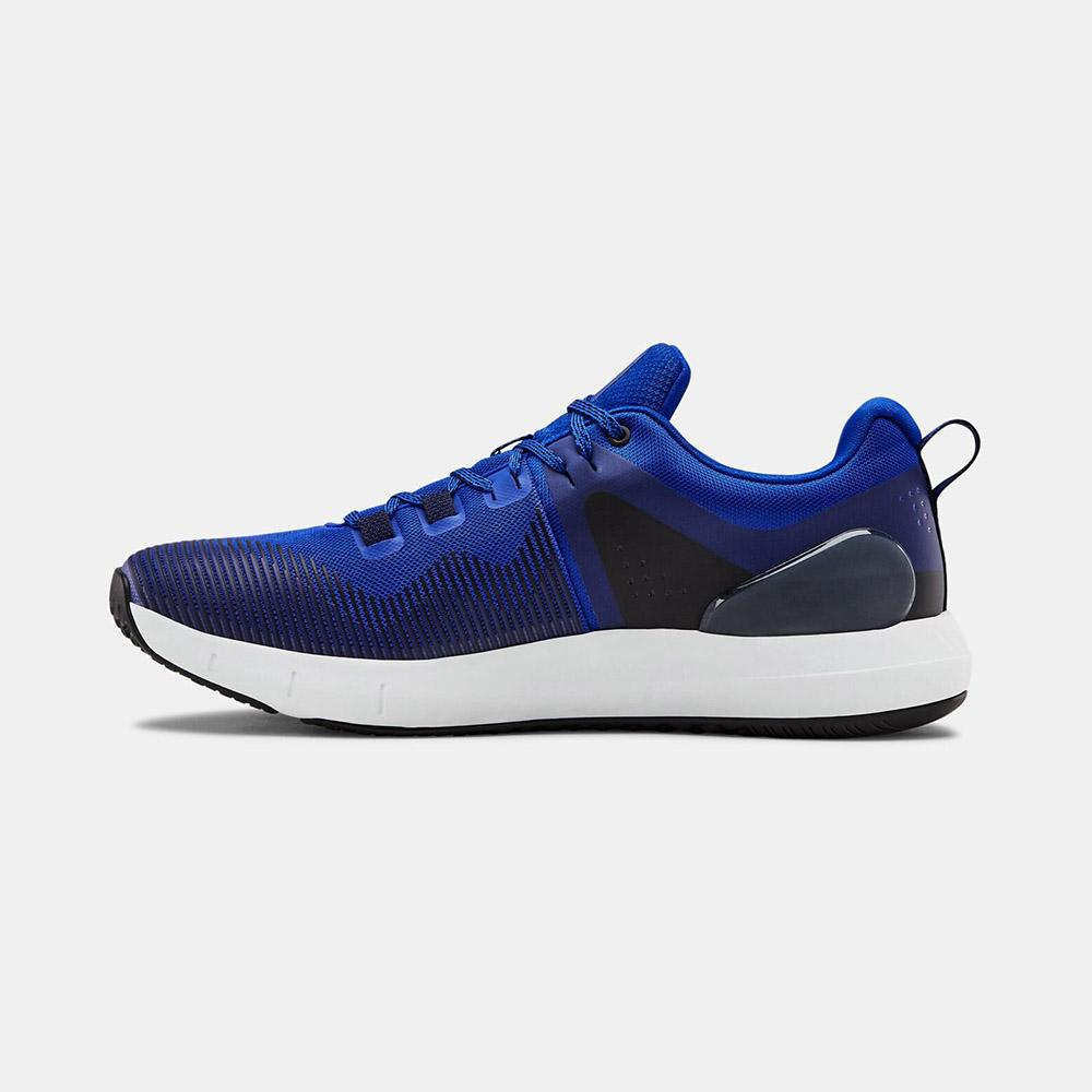 c3ef0aaa Buy Under Armour Men HOVR Rise Training Shoes Online in Singapore ...