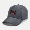 Men Blitzing 3.0 Cap