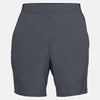 Men Vanish Woven Shorts