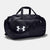 Undeniable 4.0 Duffel Bag, Large