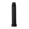 Singapore Wilson Sublime Replacement Overgrip, Black