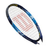 Ultra 97 Tennis Racket, Blue