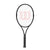 Junior Pro Staff 26 Tennis Racket, Black