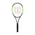 Singapore Wilson Blade Tennis Racket, Multi