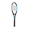 Singapore Wilson Ultra Tour Tennis Racket, Multi