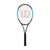 Ultra Tour Tennis Racket, Multi