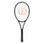Singapore Wilson Pro Staff 97L Countervail Tennis Racket, Black