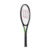 Blade 98 16x19 Countervail Tennis Racket, BLK Edition