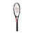 Pro Staff 97L Countervail Racket, Camo