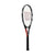 Singapore Wilson Pro Staff 97L Countervail Racket, Camo