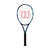 Ultra 100L Tennis Racket, Camo