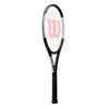 Pro Staff 97 Countervail Tennis Racket, Black