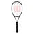 Pro Staff 97L Tennis Racket, Black