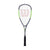 Singapore Wilson Blade Light Squash Racket, Multi