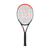 Clash 100 Tennis Rackets