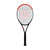 Clash 100 Tour Tennis Rackets