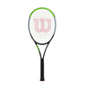 Blade 98 16X19 V7.0 Tennis Rackets, Multi