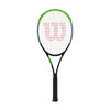 Singapore Wilson Blade 98S V7.0 Tennis Rackets, Multi