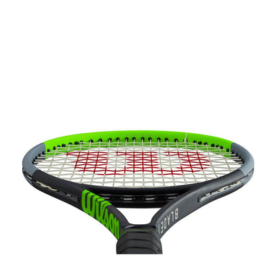 Blade 98S V7.0 Tennis Rackets, Multi