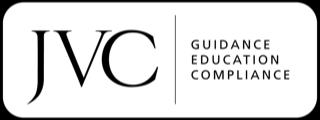 JVC - Guidance, Education, Compliance